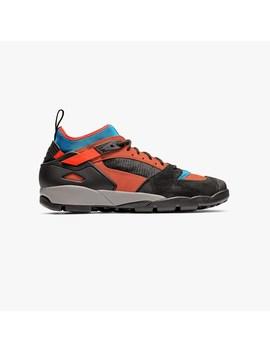 Air Revaderchi   Numéro D'article Ar0479 005 by Nike Sportswear