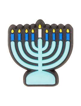 Menorah Menorah by Crocs