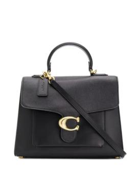 Tabby Top Handle Bag by Coach