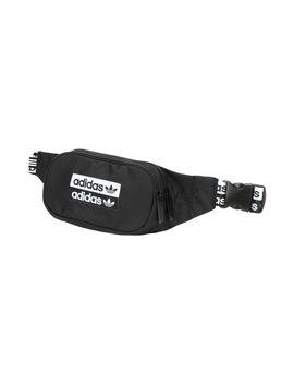 Waistbag by Adidas Originals