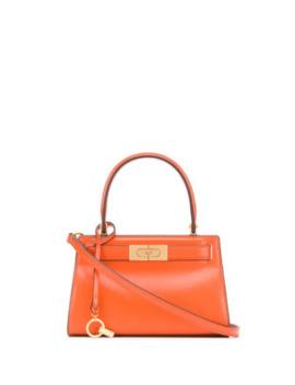 Lee Radziwill Mini Bag by Tory Burch