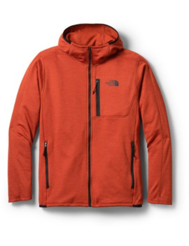 The North Face Canyonlands Hoodie   Men's by The North Face