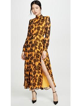 Jacqui Dress by Saloni