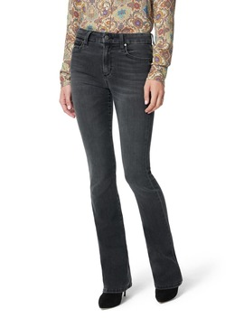 The Icon Bootcut Jeans by Joe's