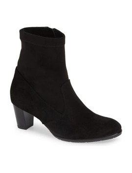 Tate Bootie by Ara