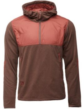 Flylow Holliday Hoodie   Men's by Rei