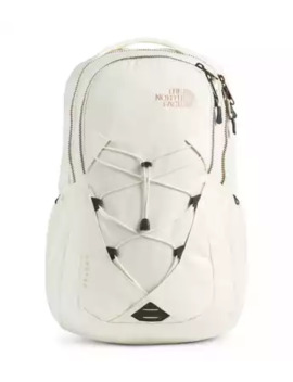 Women's Jester Luxe Backpack by The North Face