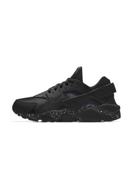 Nike Air Huarache By You Custom Men's Shoe. Nike.Com by Nike