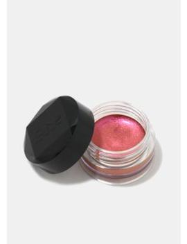 S.He Jelly Shimmers   Metallics by Miss A