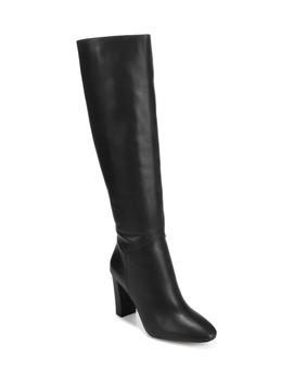 Vita Knee High Boot by Vince