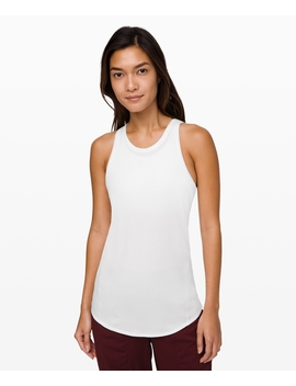 Full Day Ahead Tank by Lululemon