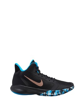 Precision Iii Sneaker by Nike