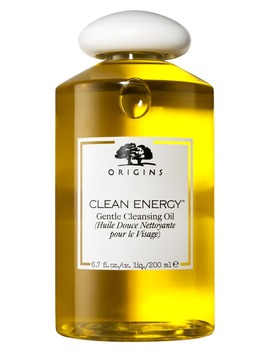Clean Energy™ Gentle Cleansing Oil by Origins