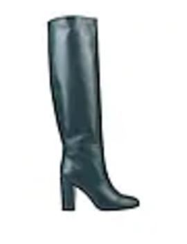 Boots by Essentiel Antwerp