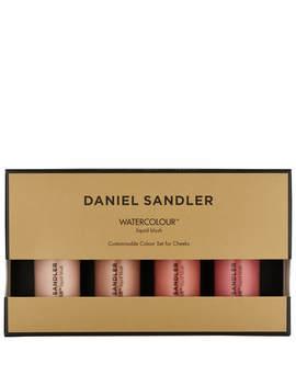 Daniel Sandler Watercolour Liquid Illuminator Grace by Daniel Sandler