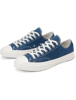 Chuck Taylor® All Star® Renew Low Top Sneaker by Converse
