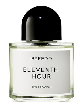 Eleventh Hour Eau De Parfum by Byredo