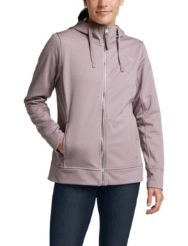 The North Face Women's Mattea Full Zip Jacket by The North Face