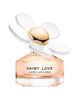 Daisy Love Eau De Toilette by Marc Jacobs