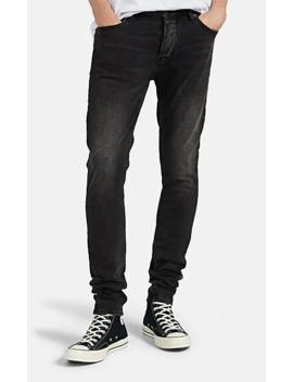 Van Winkle Slim Jeans by Ksubi