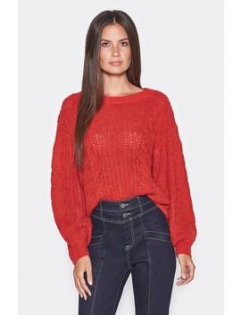 Pravi Sweater by Joie
