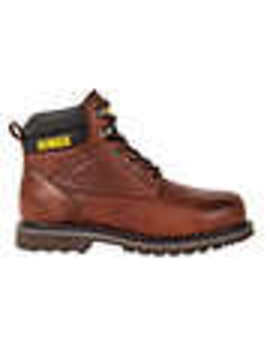 Dewalt Men's Steel Toe Boots by Dewalt