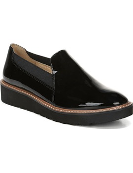 Adra Loafer by Naturalizer