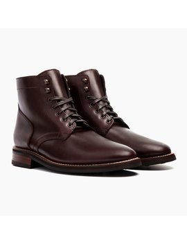 President  by Thursday Boots