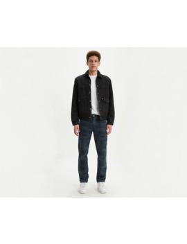 541™ Athletic Taper Fit Camo Men's Jeans by Levi's