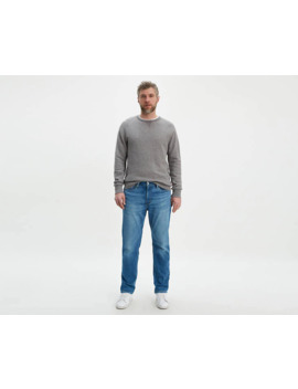 541™ Athletic Taper Advanced Stretch Men's Jeans by Levi's
