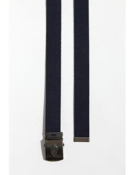 Dickies Classic Belt by Dickies