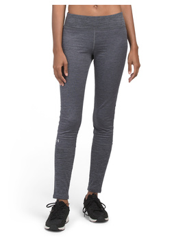 Baselayer Leggings by Tj Maxx