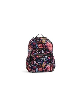 Xl Campus&Nbsp;Backpack by Vera Bradley