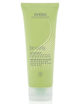 Be Curly™ Curl Enhancer by Aveda