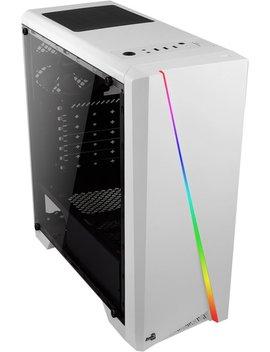 Provonto® Game Pc [Amd Ryzen 5 3600, Nvidia Ge Force Rtx 2060, 16 Gb Ram, 480 Gb Ssd] by Provonto