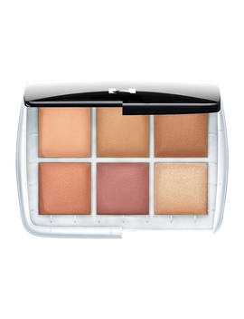 Ambient Lighting Edit Ghost Unlocked Paleta Iluminadora by Hourglass