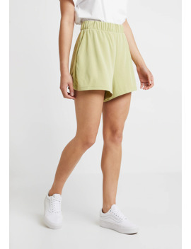 Alma   Shorts by Monki