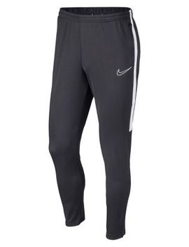 Dri Fit Academy Pants by Nike