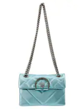 Exclusive Mini Kensington Bag   Bandolera by Kurt Geiger London