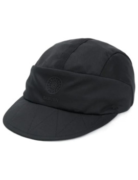 RÆburn Cap by Raeburn