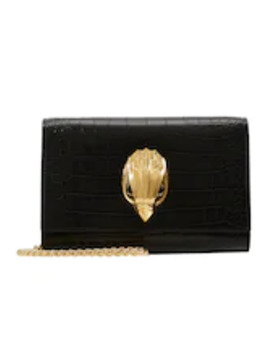 Shoreditch Clutch   Clutch by Kurt Geiger London