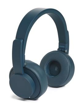 Seattle Wireless Headphones by Urbanista
