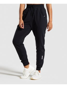 Power Down Joggers by Gymshark