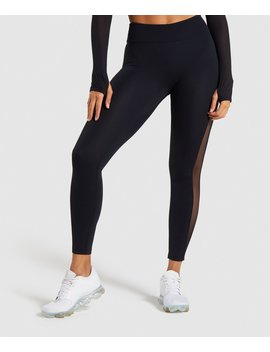 Form Leggings by Gymshark