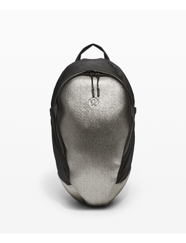 Fast And Free Backpack 13 L New by Lululemon