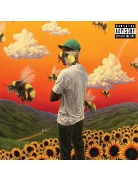 Flower Boy by Sony Music Sbt