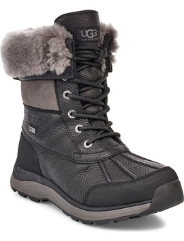 Adirondack Iii Waterproof Boot by Ugg®