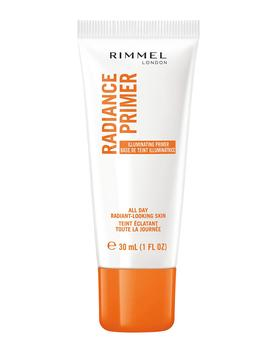 Rimmel Lasting Radiance Primer by Simply Be