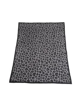 Cozy Chic™ Safari Blanket by Barefoot Dreams