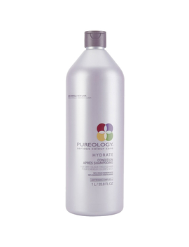 Pureology Pure Hydrate Conditioner (1000ml) by Pureology